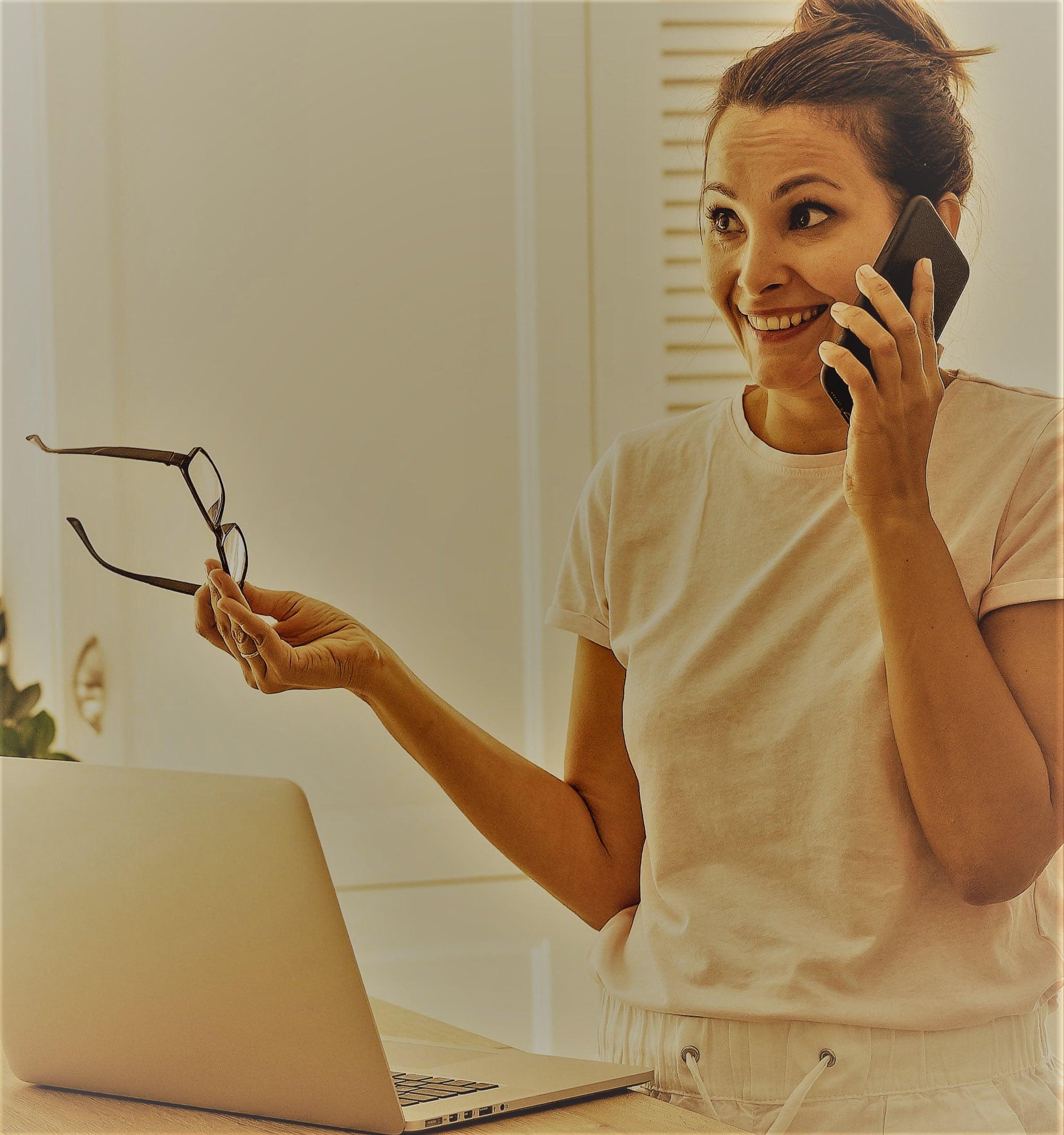 casual-adult-woman-talking-on-the-phone-min-min-min-min-min.jpg