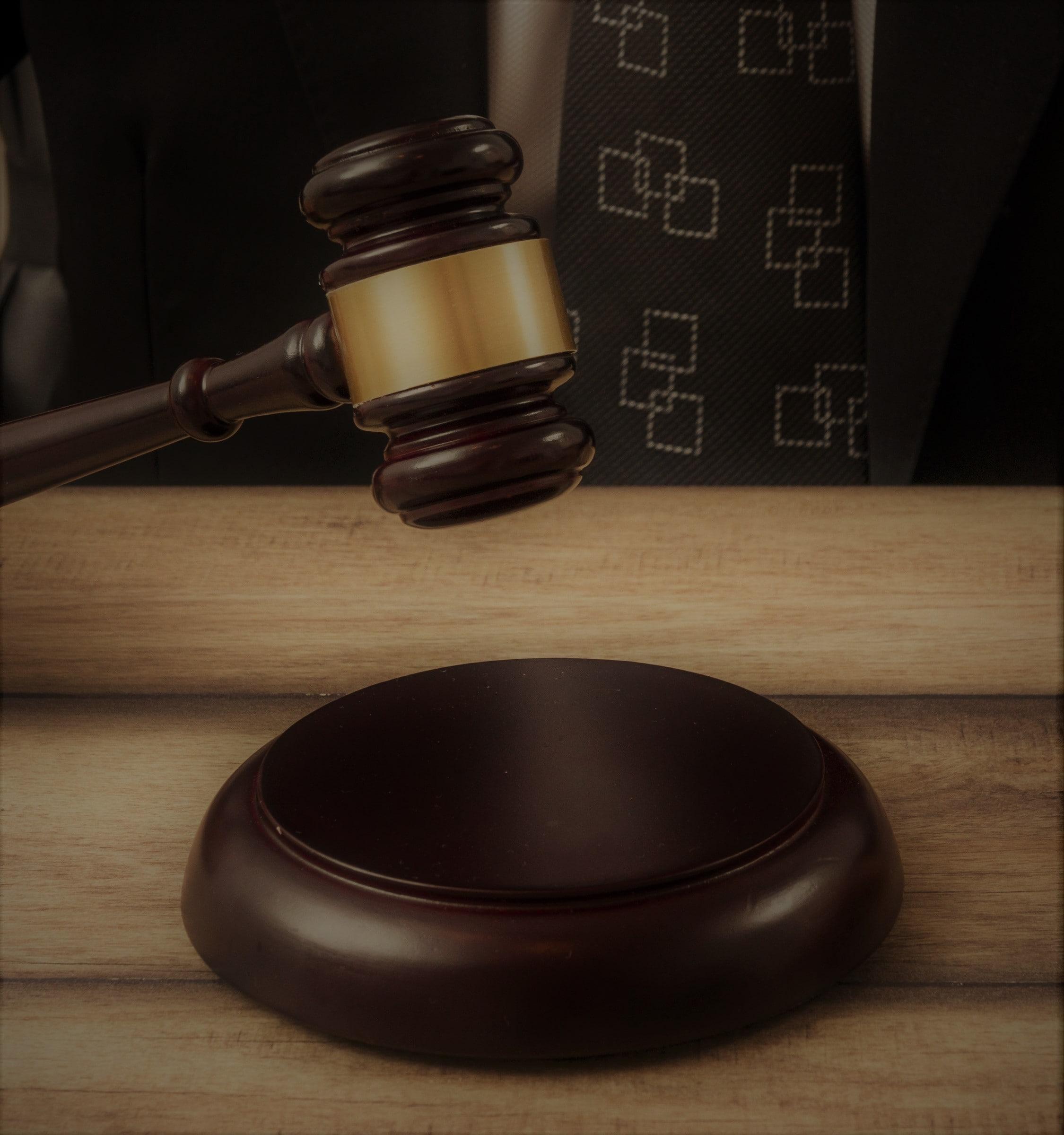 lawyer-with-gavel-hammer-min.jpg