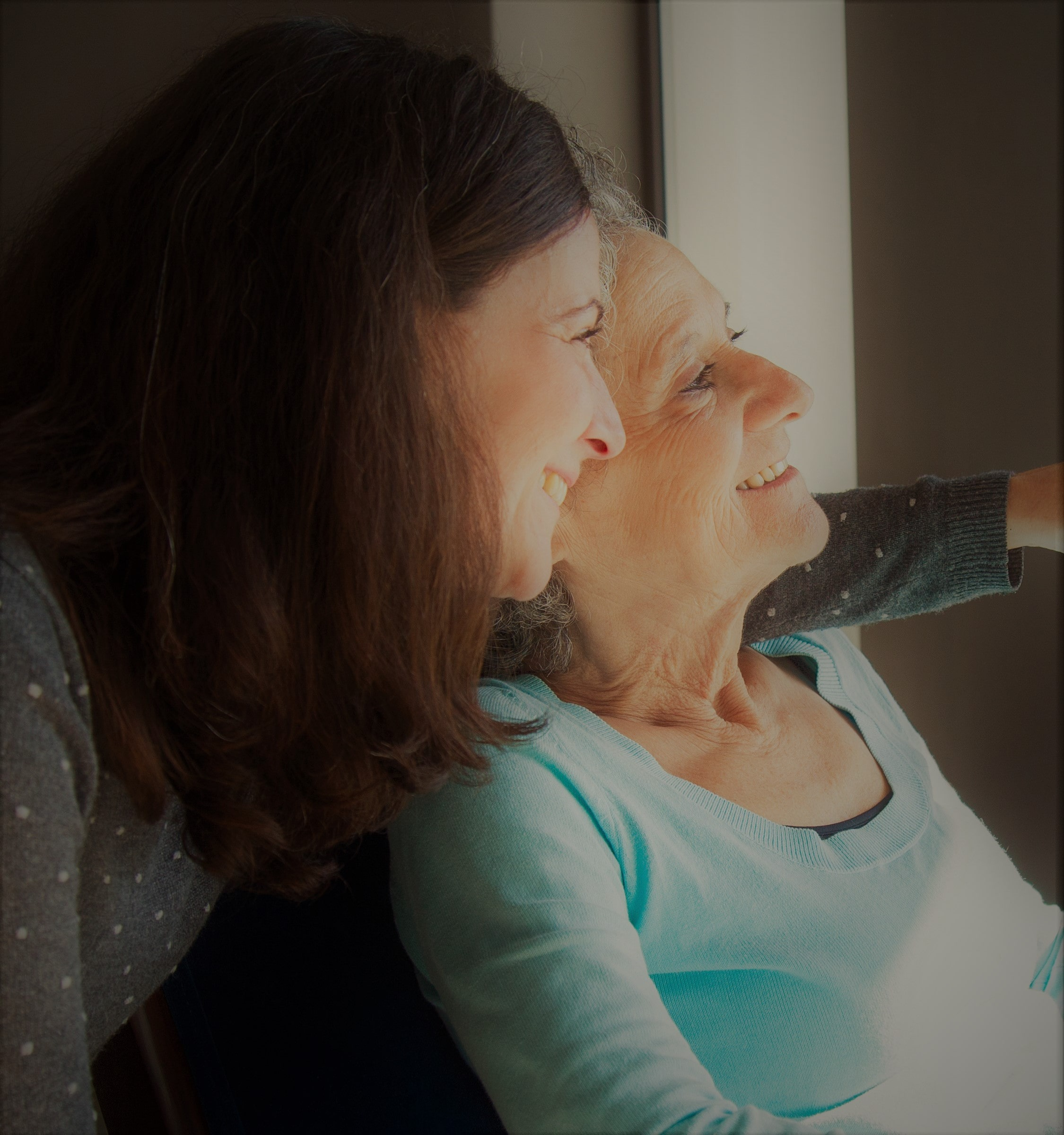 positive-mother-and-daughter-enjoying-dramatic-view-min.jpg