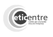 eticentre logo