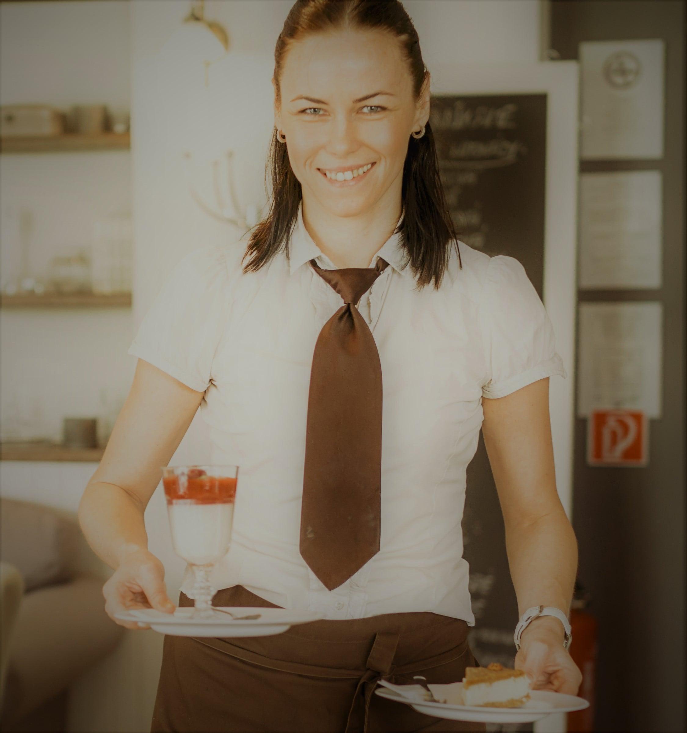 waitress-holding-cake-min.jpg